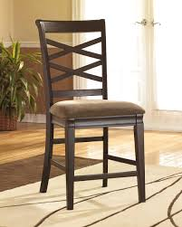 Dalfred Bar Stool Ikea by Dalfred Bar Stool Ikea With Stools Portland Or And 0445134