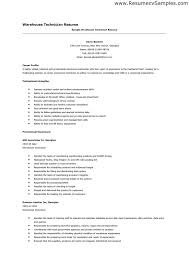 Warehouse Resume Template Free Ethical Or Moral Dilemma Essay Help Writing Esl Expository Essay