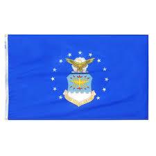 Virgin Islands Flag Virgin Islands Flags U0026 Flag Poles Outdoor Decor The Home Depot