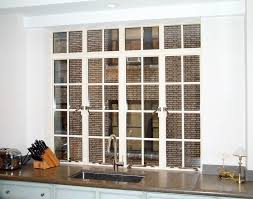 panorama windows ltd fiberglass casement window