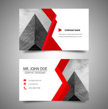 how to makeup custom business cards in photoshop nyazit nyazit