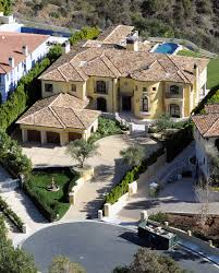 20 luxurious celebrity homes you u0027ll never guess who paid in cash