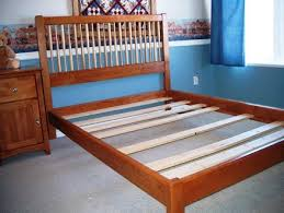 Baseball Bed Frame Baseball Bat Bed By A Train Lumberjocks Woodworking