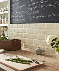 mh ivory bevel script herbs cheese wine tile topps tiles