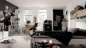 chambre ado idee deco chambre ado mixte idées décoration intérieure farik us