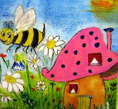 themed paintings childrens wall childrens wall themed canvas paintings