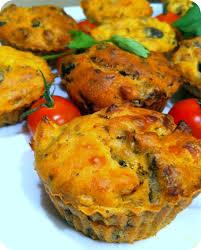cuisiner les l馮umes sans mati鑽e grasse les petits cakes salés de légumes d été sans oeufs sans oeuf ni