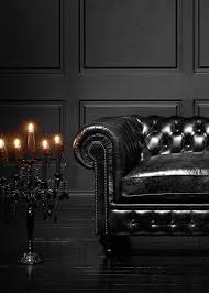 Chesterfield Tufted Leather Sofa Best 25 Leather Chesterfield Ideas On Pinterest Leather