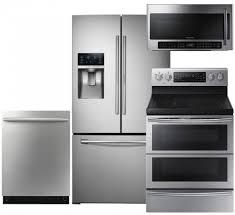 appliance kitchen appliance bundles kitchen appliance bundles