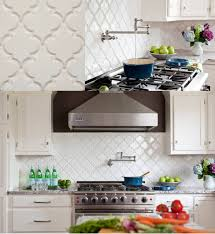 beveled arabesque u201d mission stone and tile makes a version called