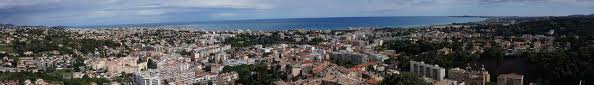 cuisine style cagne cagnes sur mer travel guide at wikivoyage