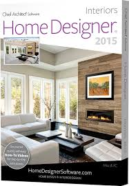 best home design software 2015 home designer interiors 2015 pc mac amazon co uk software
