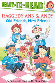 old friends new friends book by patricia hall alison winfield