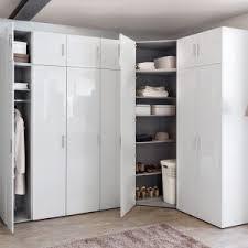 armoire angle chambre armoire angle chambre maison design wiblia com