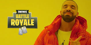 Beat Memes - the best memes of drake travis scott playing fortnite with ninja