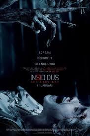 jadwal film maze runner 2 di indonesia jadwal rilis film bioskop di indonesia tahun 2018 bioskop today