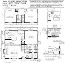 Traditional Home Floor Plans Mobile Home Plans Renrenpeng