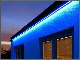 cheap led strip lighting u2013 the union co