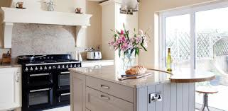 Kitchen Design Northern Ireland greenhill kitchens county tyrone northern ireland private