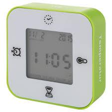 Wohnzimmer Uhren Holz Uhren U0026 Wanduhrengünstig Online Kaufen Ikea