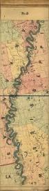 Norfolk County Wall Map Framed Norfolk Mississippi Wikipedia
