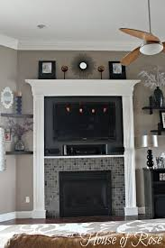 200 best fireplace images on pinterest island home decor and