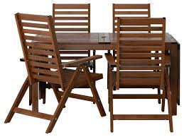 Clearance Outdoor Patio Furniture by Patio 19 Patio Dining Sets Clearance Outdoor Patio