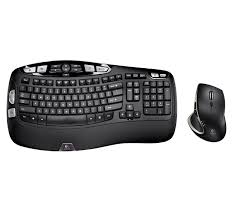 black friday logitech mouse special deals see all our latest offers at logitech us