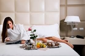 Kiplinger Budget Worksheet New Perks For Loyal Hotel Guests