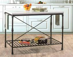 moving kitchen island kitchen carts for sale kitchen carts and islands kitchen islands big