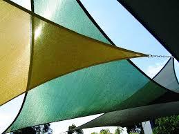 shade sail poles shade sail ideas for a better home u2013 tedxumkc