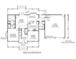 first floor house plans in india upstairs plan ideas design master