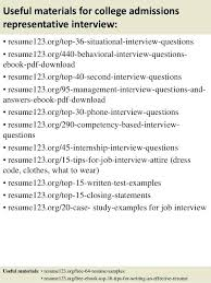resume for college admission interview resume college interview resume