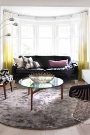 Area Rugs Toronto by 106 Best Mhouse Inc Images On Pinterest Houzz Toronto And