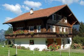 How To Frame A Hip Roof Addition Every House Needs Roof Overhangs Greenbuildingadvisor Com