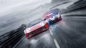 koenigsegg agera need for speed need for speed rivals ferrari f12berlinetta koenigsegg agera