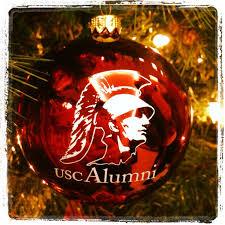 usc alumni license plate 55 best school pride usc fighton images on usc