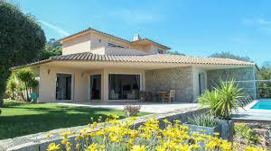 villa d architecte contemporaine a vendre maison d u0027architecte vue mer belles prestations entre