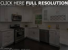 inexpensive kitchen designs kitchen decor and design on a budget