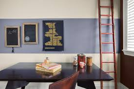 benjamin moore paint trends for 2012 u2014 deb reinhart interior
