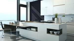 modern kitchen island table kitchen island and table corbetttoomsen com