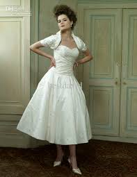 ian stuart wedding dresses discount 2013 customized tea length wedding dress online free