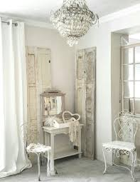 shabby cottage home decor my shabby atelier brocante charmante shabby chic homes