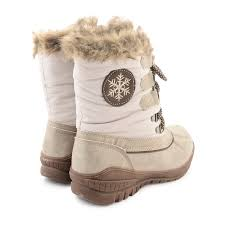 womens thermal boots uk womens boots waterproof thermal wellington winter fur