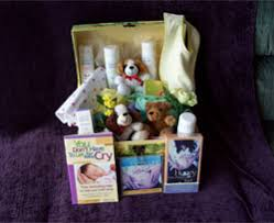 expectant gifts gift baskets for any occasion pregnancy new baby birthdays
