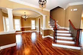 Hardwood Floor Living Room Livingroom Hardwood Flooring Ideas Living Room Smart Pictures Of