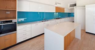 Phoenix Kitchen Cabinets by Granite Countertop Phoenix Kitchen Cabinets Marble Tile For