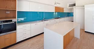 Kitchen Cabinet Downlights Granite Countertop Duck Egg Blue Kitchen Cabinets Beadboard