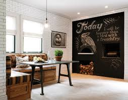 kitchen wall mural ideas kitchen wall ideas mural walls ideas
