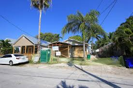 key west properties the projects of 904 flagler avenue is a new